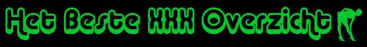 Geil XXX - Logo
